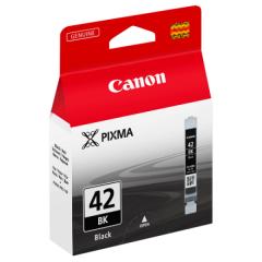 Black 13ml CLI-42BK Pixma Pro-100