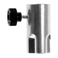 Adaptateur pour petits objets taraudé 3/8'' Ø10 mm