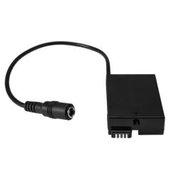 Relay Camera Coupler CRCE8 für Canon 600/650/700D