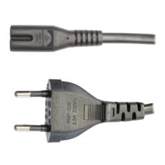 Netzkabel für Compact D-Lite RX One 5m