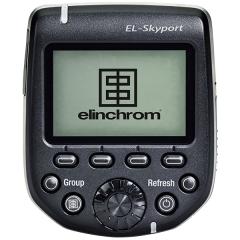 EL-Skyport Transmitter Plus HS für Sony
