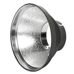 Ranger Quadra Reflector 18 cm