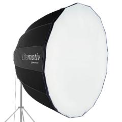 Litemotiv Octa Softbox Ø190cm