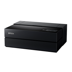 EPSON SureColor SC-P700