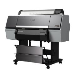 SureColor SC-P6000 Spectro