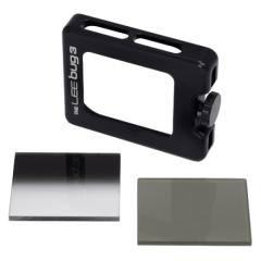 GoPro Action Kit Bug 3+/4