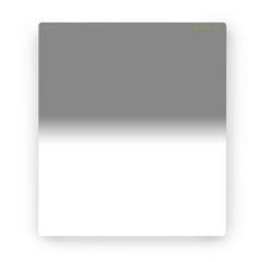 ND Verlauffilter soft 0.45 150x170mm