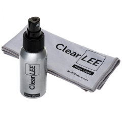 ClearLee FilterCleaning Kit