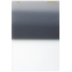 ND Verlauffilter Reverse 0.9 100x150mm