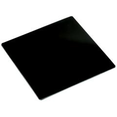 Solar Eclipse Filter 100
