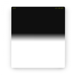 ND Verlauffilter Soft 1.2 150x170mm