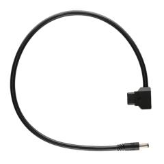 D-TAP Kabel für Lupoled