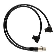 D-TAP Kabel für Dayled 2000