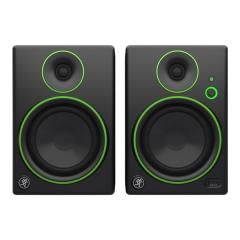 MACKIE CR5BT - 5″ Multimedia Monitore Bluetooth