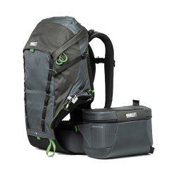 Rotation 22L Backpack