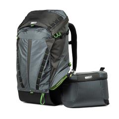Rotation 34L Backpack