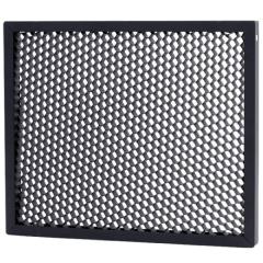 Honeycomb Grid für Kali600 LED-Videoleuchte