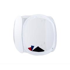 Photo Light Tent Cube Soft Box 40x40x40cm