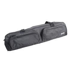 Phottix Gear Bag (70cm/28'')