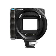 XT Camera Body