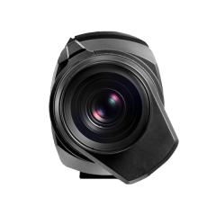 XT Rodenstock HR Digaron-W 70mm f/5.6