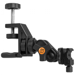 RapidMount EasyGrip ST