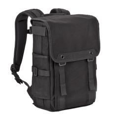 Retrospective Backpack 15 - Black