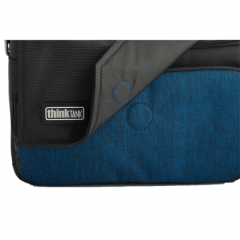 Mirrorless Mover 30i - Dark Blue