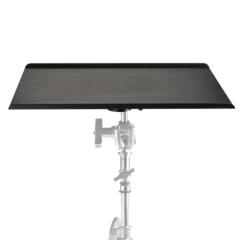 Aero Tether Table Traveler 40x35cm, schwarz