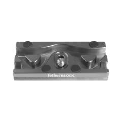 TetherBlock Arca graphite