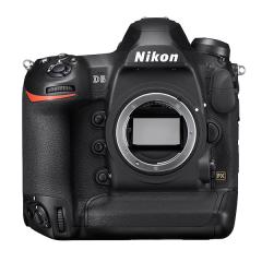 Nikon D6 Body - Nikon Swiss Garantie